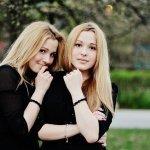 Сестры Толмачевы — Shine
