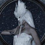 Seven Lions feat. Kerli — Keep It Close (Original Mix)