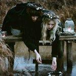 Sewage Sour — Yad