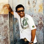 Shaggy feat. Gyptian — I'm So Out