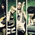 Shakecraft feat. Elektra — Patchy