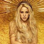 Shakira — Pies Descalzos, Sueños Blancos