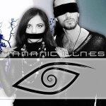 Shamanic illness — Wake and break (Concert Edit)