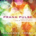 Shamans Dream — Nectar