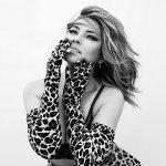 Shania Twain — Up! - Red Album Version