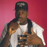 Shaquille O'Neal — Shoot Pass Slam (Slammin' Sermon Remix)