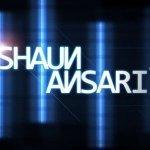 Shaun Ansari — Miracle (Peter Dafnous Remix)