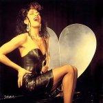 Sheila E. — The Glamorous Life (Club Edit)