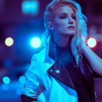 Sherrie Sherrie x The Ware & Nina vs Rich-Mond & Dobrynin — Nana Song (DJ De Maxwill Mashup)