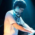 Shingo Nakamura & Kazusa — Move On (Matao remix)