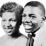 Shirley & Lee — Feel so Good
