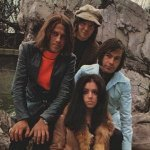 Shocking Blue — Out Of Sight Out Of Mind