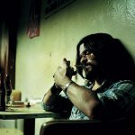 Shooter Jennings & Hierophant — When The Radio Goes Dead