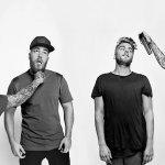 Showtek & Ookay — Bouncer