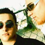 Shy Brothers — Sorrow (Jochen Miller Mix)