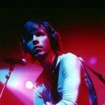 Sia & Beck — Moonquake Lake