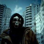Sido feat. Andreas Bourani — Astronaut