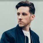 Sigala & Digital Farm Animals — Only One