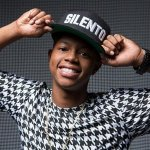 Silento feat. Torion — Think It's You