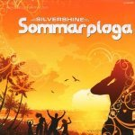 Silvershine — Sommarplaga (Rocco & Bass-T Radio Edit)