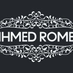 Simon O'Shine & Ahmed Romel — L'Absente (Radio Edit)