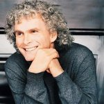 Simon Rattle — Sophisticated Lady
