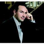 Simon Trpceski — Prelude Op 23 No 4 in D major