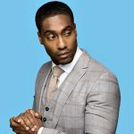 Simon Webbe — That's The Way It Goes