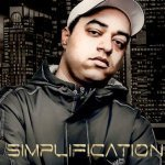 Simplification & Translate — Feel The Music (Drum&Bass) Группа »Ломаный бит«