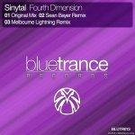 Sinytal — Broken Bridge (Original Mix)