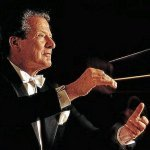 Sir Neville Marriner — Canon in D - - Remaster