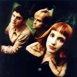 Sixpence None The Richer — Kiss Me