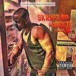 Skrapz — All I Know