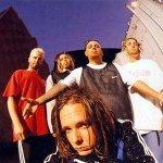 Skrillex & Korn — Get Up (Original Mix)