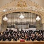 """Slovak Philharmonic Orchestra — Perpetuum mobile, Op. 257 """"Ein Musikalischer Scherz"""" (Instrumental)"""