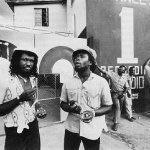 Sly & Robbie & King Kong — King Of Kings