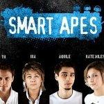 Smart Apes feat. Elsa Hill — U-Turn (Alex TeeB Remix)