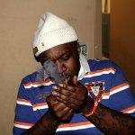 Smoke DZA — Jfk