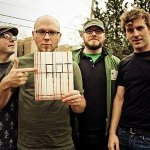 Smoking Popes — Not That Kind of Girlfriend