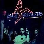 Smut Peddlers — Amazing Feats
