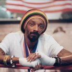 Snoop Lion feat. Angela Hunte — Here Comes The King