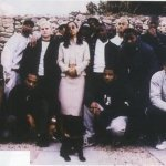 So Solid Crew — Haters