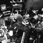 Soda Stereo — Primavera 0