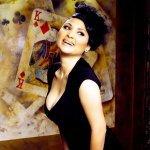 Sofi Marinova — Stari Rani