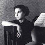Sofia Gubaidulina — Invention
