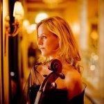 Sol Gabetta — Chants d'Auvergne: Berceuse (Arr. for Cello and Orchestra)