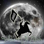 Soldiers of Allah — No Compromise