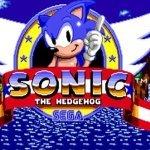 Sonic & Knuckles — Mini Boss Theme on Guitar