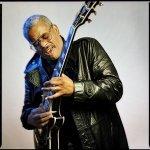 Sonny Sharrock Band — J.D. Schaa