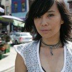 Sook-Yin Lee — Beautiful